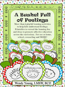 A Bushel Full of Feelings