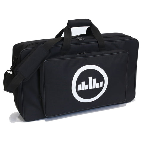 Duo 24 Soft Case