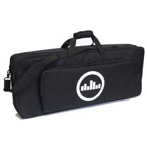 Duo 34 Soft Case