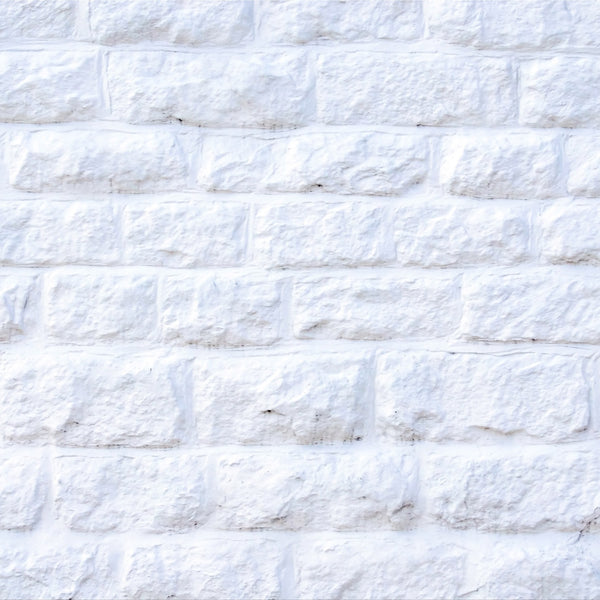Painted Masonry background texture