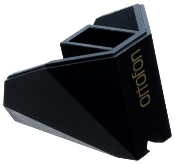 Ortofon Stylus 2M Black - Advance Electronics  - 1