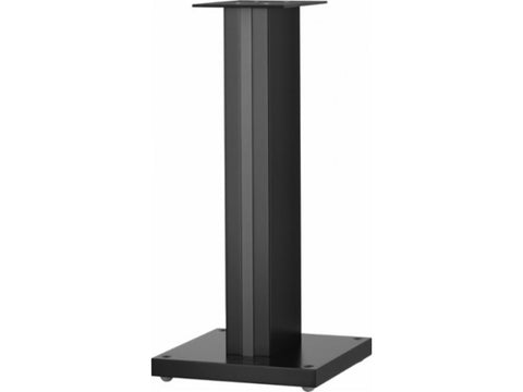 Bowers & Wilkins 7 Series Speaker Stands
