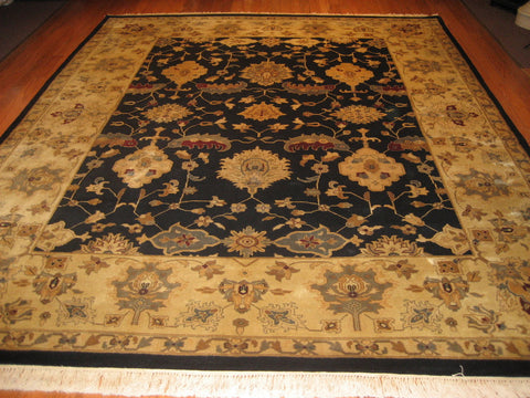 5370 - Rugs - orientalrugpalace