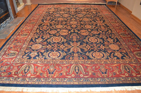 5547 - Rugs - orientalrugpalace