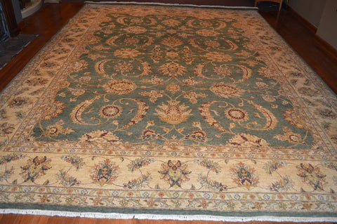 7505 - Rugs - orientalrugpalace