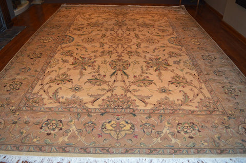 7891 - Rugs - orientalrugpalace