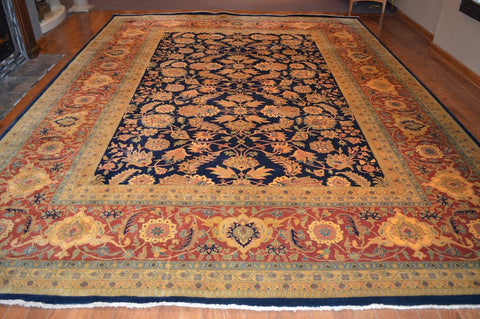 8906 - Rugs - orientalrugpalace