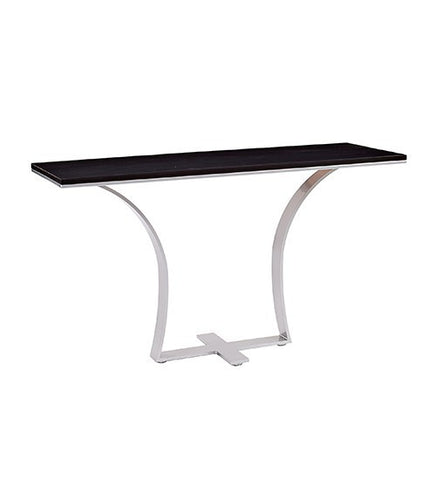 Apex Console Table - Accessory - orientalrugpalace