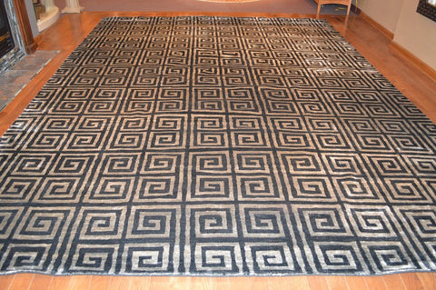 9522 - Rugs - orientalrugpalace