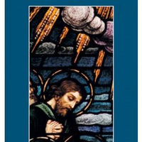 How to Converse with God St. Alphonsus Liguori