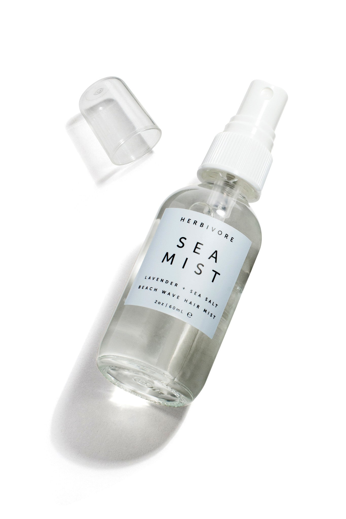 Sea Mist Texturizing Salt Spray