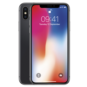 Location II Louer II Verhuur II Huren II Rent II iPhone X