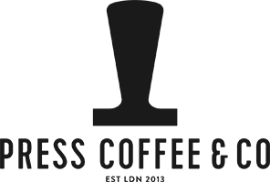 PRESS Coffee & Co.