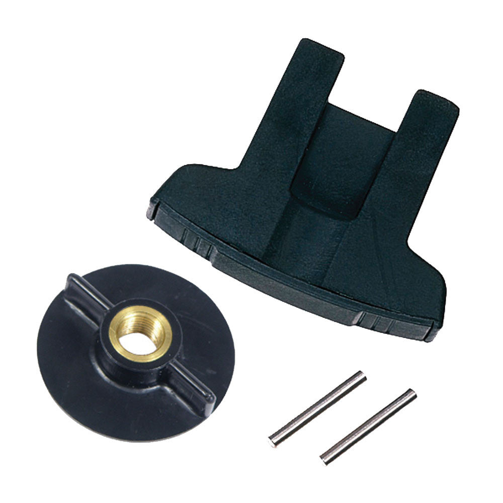 MotorGuide Prop Nut / Wrench Kit
