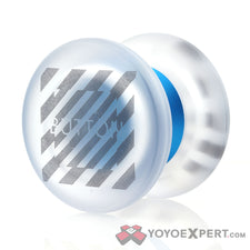 products/Button-Blue-1.jpg