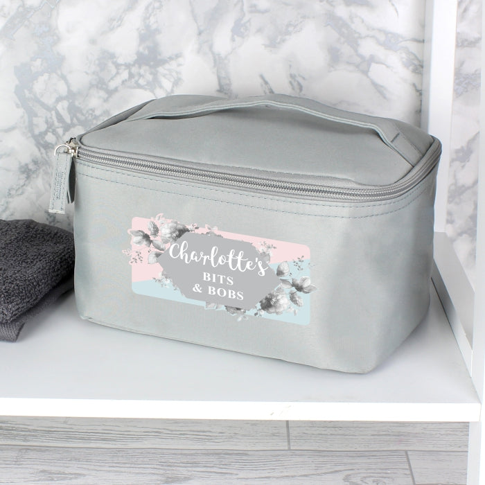 IVF Medical Storage/Travel Bag