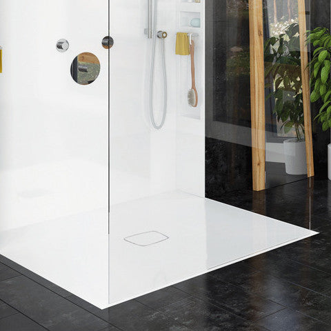 Vanico Shower Base Origine