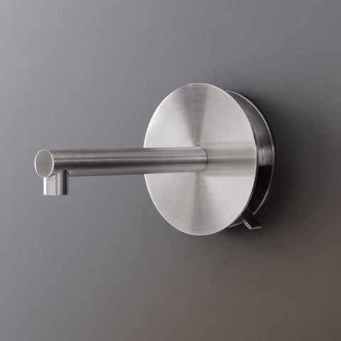 CEA Bathroom Faucet Circle Wall Mounted