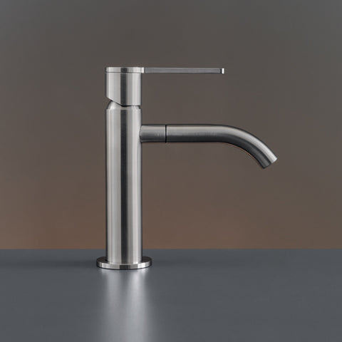 CEA Bathroom Faucet Innovo Deck Mounted