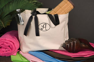 Smart Gal Avery Tote