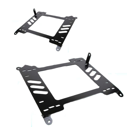 Honda S2000 Seat Brackets Left & Right (Pair)