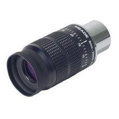 Meade 8mm - 24mm Zoom Telescope 1.25 Inch Eyepiece - 07199-2