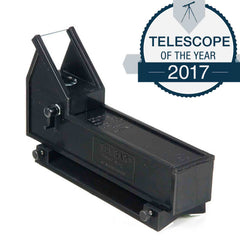 TELRAD Telescope Reflex Sight with Mounting Base - 1001
