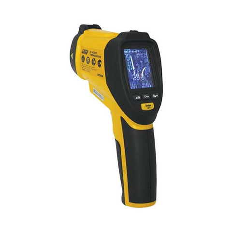 Professional Infrared Video Thermometer