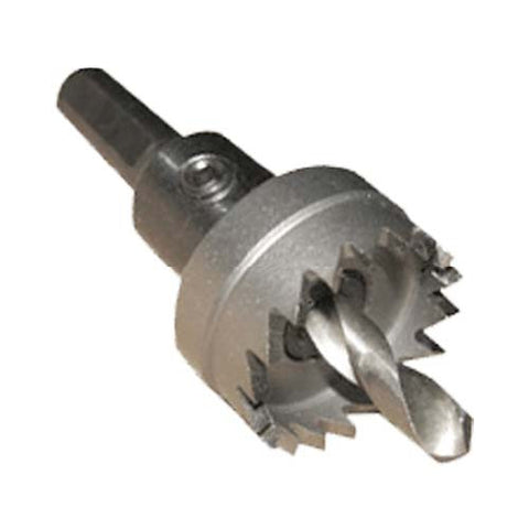 High Speed Steel Holesaw