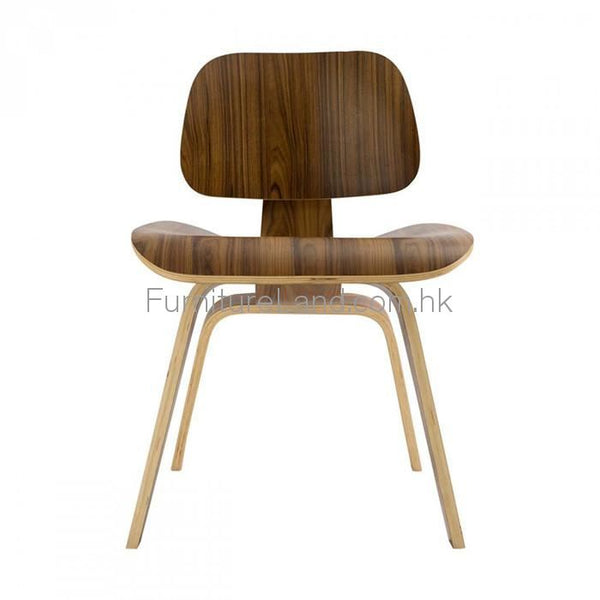 Dining Chair: Dc12 Chairs