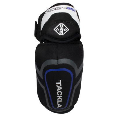 Tackla 851 Junior Hockey Elbow Pads