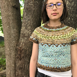{FO} Soldotna Crop, Part 2
