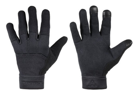 Magpul Core Technical Gloves - NO RETURNS