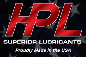 Our newest discovery... HPL