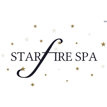 Star Fire Spa