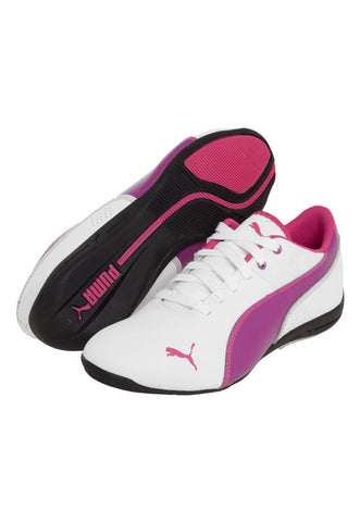 Puma Drift Cat 6 L JR