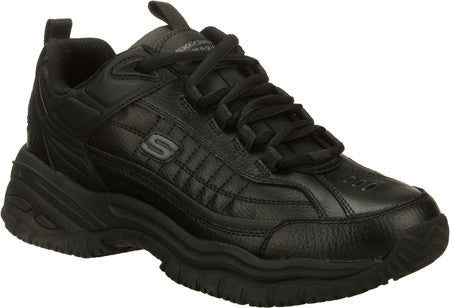 Skechers Soft Stride-Galley