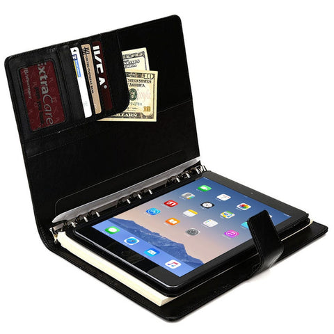 products/CPR164BLK972_Cooper_Foldertab_Apple_iPad_Air_2_Portfolio_Diary_Tablet_Case_02.jpeg