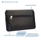 "Cooper Envelope Universal Business Sleeve for iPad & 7"" - 10.1"" - 13"" tablets - 4"