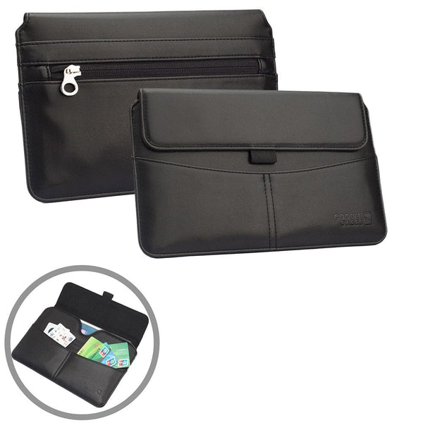 "Cooper Envelope Universal Business Sleeve for iPad & 7"" - 10.1"" - 13"" tablets - 1"