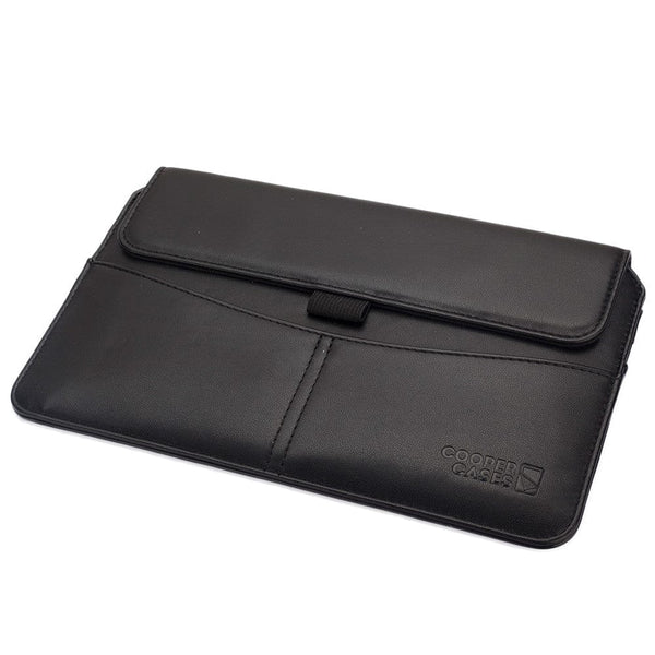 "Cooper Envelope Universal Business Sleeve for iPad & 7"" - 10.1"" - 13"" tablets - 6"