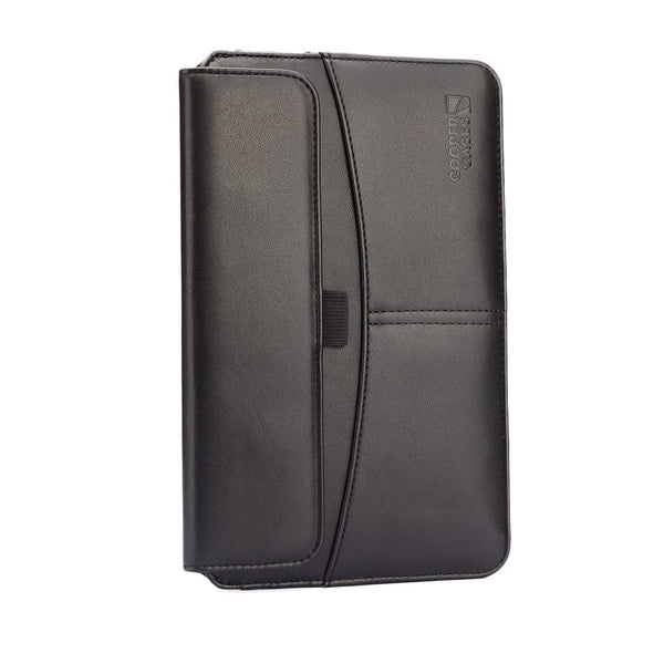 "Cooper Envelope Universal Business Sleeve for iPad & 7"" - 10.1"" - 13"" tablets - 9"