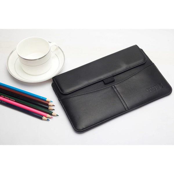 "Cooper Envelope Universal Business Sleeve for iPad & 7"" - 10.1"" - 13"" tablets - 13"