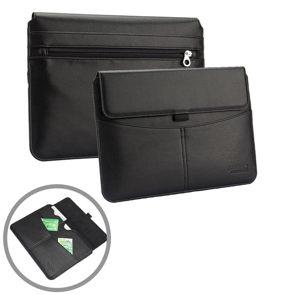 "Cooper Envelope Universal Business Sleeve for iPad & 7"" - 10.1"" - 13"" tablets - 23"