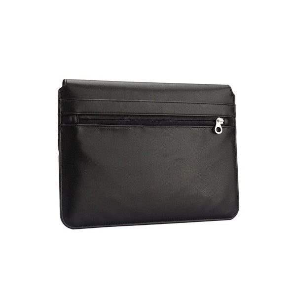 "Cooper Envelope Universal Business Sleeve for iPad & 7"" - 10.1"" - 13"" tablets - 24"