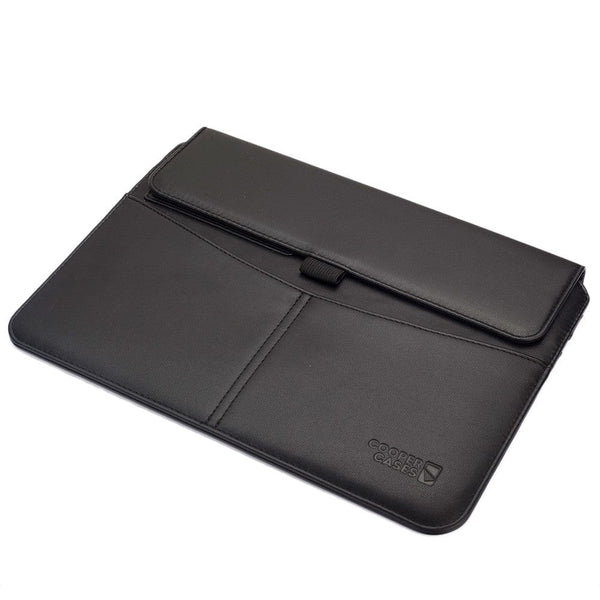 "Cooper Envelope Universal Business Sleeve for iPad & 7"" - 10.1"" - 13"" tablets - 25"