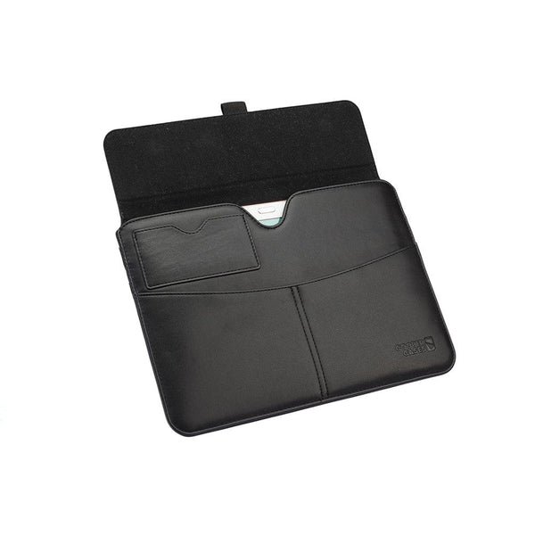 "Cooper Envelope Universal Business Sleeve for iPad & 7"" - 10.1"" - 13"" tablets - 28"