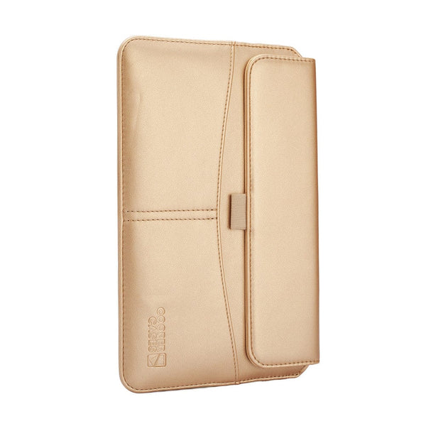 "Cooper Envelope Universal Business Sleeve for iPad & 7"" - 10.1"" - 13"" tablets - 17"