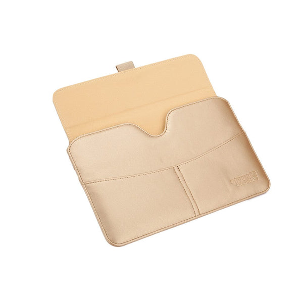 "Cooper Envelope Universal Business Sleeve for iPad & 7"" - 10.1"" - 13"" tablets - 18"