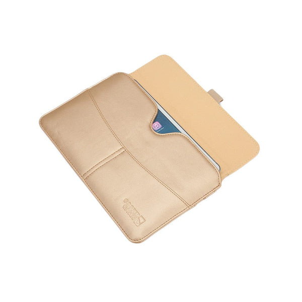 "Cooper Envelope Universal Business Sleeve for iPad & 7"" - 10.1"" - 13"" tablets - 19"